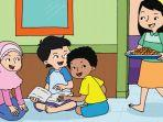 kunci-jawaban-tema-7-kelas-3-sd-halaman-7-8-11-buku-tematik-subtema-1-pembelajaran-1.jpg