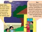 kunci-jawaban-tema-8-kelas-2-sd-halaman-28-29-30-33-34-pembelajaran-4-aturan-keselamatan-di-rumah.jpg
