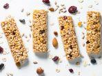 kunci-sukses-bahagia-sampai-tua-konsumsi-3-snack-sehat-ini.jpg