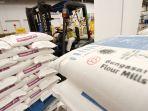 kunjungan-ke-pabrik-pt-bungasari-flour-mills_20171109_210546.jpg