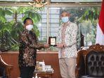 Partisipasi Pilkada Serentak 2020 Tinggi dan Aman, Indonesia Diapresiasi Amerika
