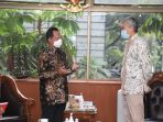 kunjungan-kedubes-as-untuk-indonesia-ke-mendagri_20210121_112440.jpg