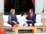 kunjungan-presiden-chile-ke-indonesia_20170512_205147.jpg