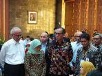 kunjungan-presiden-singapura-halimah-yacob45.jpg