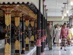 kunjungan-ratu-dan-raja-belanda-ke-keraton-yogyakarta_20200311_221241.jpg