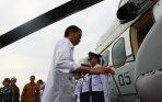 kunker-presiden-jokowi-ke-sumatera-utara_20150127_210627.jpg
