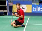 kunlavut-vitidsarn-juara-di-indonesia_20171022_140714.jpg