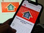 POPULER Techno: Cara Aktifkan Kuota Belajar Telkomsel 10 GB Rp 10 | Update Harga Hp Vivo Agustus