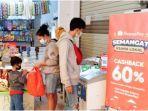 Ingin Dongkrak Penjualan di Shopee? Tingkatkan Interaksi dengan Followers Lewat Fitur Live