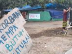 kurban-dompet-dhuafa-sasar-pengungsi-pelosok-dusun-di-lombok_20180823_103953.jpg