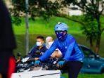 kurir-sepeda-335.jpg