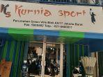kurnia-sport-2.jpg