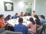 Makin Banyak Pebisnis Tiongkok, Penguasaan Bahasa Mandarin Makin Dibutuhkan