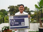 Lewat Holding BUMN Ultra Mikro, Pegadaian Bisa Hemat Rp 400 Miliar