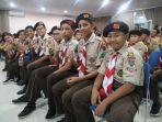 kwartir-nasional-gerakan-pramuka-mengirim-134-anggotanya-untuk-mengikuti-jambore-asean_20171123_201417.jpg