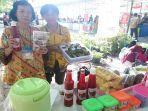kwt-srikandi-kerten-di-pasar-mirunggan-gotong-royong-tpid-solo.jpg