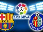 la-liga-spanyol_20160312_214304.jpg