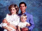 lady-diana-dan-pangeran-charles-bersama-dua-putranya_20180622_170235.jpg