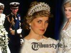 lady-diana-dan-pangeran-charles_20180702_165813.jpg
