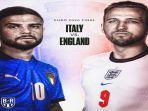 laga-final-euro-2021-mempertemukan-italia-vs-inggris.jpg
