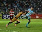 laga-liga-1-persela-lamongan-vs-madura-united_20190517_223242.jpg