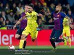 laga-liga-spanyol-antara-villarreal-dan-barcelona.jpg