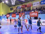 laga-tim-putri-basket-universitas-airlangga_20180806_033413.jpg