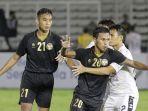 laga-uji-coba-timnas-indonesia-u-23-vs-bali-united-fc_20210307_225650.jpg
