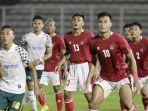 LINK LIVE STREAMING Indosiar, Timnas Indonesia U-23 vs Bali United, Tonton Gratis di Sini