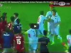 laga-vietnam-vs-myanmar-keras-dan-ricuh_20170915_120613.jpg