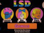 lagu-genius-dari-lsd-labrinth-sia-dan-diplo-tengah-ramai-di-tiktok-untuk-glow-up-challenge.jpg
