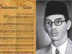 Hari Musik Nasional Diperingati Setiap Tanggal 9 Maret, Peran SBY dan Kisah WR Supratman