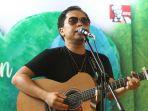 lagu-lillahi-taala-sandhy-sondoro-isi-album-kompilasi-ramadhan_20180504_201245.jpg