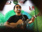 lagu-lillahi-taala-sandhy-sondoro-isi-album-kompilasi-ramadhan_20180504_201302.jpg