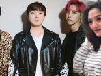 lagu-siti-badriah-lagi-syantik-dicover-boy-group-korea-gti_20180715_141132.jpg