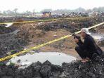 lahan-kosong-di-tarumajaya-diduga-terkontaminasi-limbah.jpg