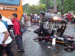 laka-maut-bus-hs-transport-di-gadog_20170423_045712.jpg