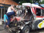 Fakta Kecelakaan Maut di Tol Cipali: Kronologi, Daftar Korban Tewas hingga Cerita Pilu dari Keluarga