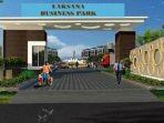 laksana-business-park_20170525_225008.jpg