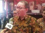 Profil Achmad Djamaludin, Perwira Tinggi TNI AL Jadi Komisaris Pelindo I Gantikan Refly Harun