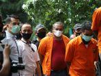 Pengacara Bantah John Kei Terlibat Penyerangan Terhadap Nus Kei: Dia Sdah Tobat dan Hijrah