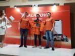 lalamove-indonesia_20181107_144708.jpg