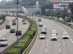 lalu-lintas-tol-dki-jakarta-jabar-dan-banten-turun-hingga-60_20200428_214252.jpg