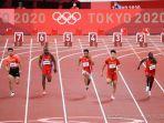 lalu-muhammad-zohri-saat-tampil-di-olimpiade-2020-tokyo.jpg