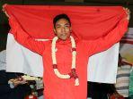 lalu-muhammad-zohri-tiba-di-indonesia_20180718_010243.jpg