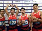 lalu-muhammad-zohri-tim-estafet-4x100-meter_20180830_080513.jpg