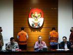 KPK Sita Uang dari Perkara Korupsi di PT Dirgantara Indonesia