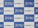 lambang-logo-jetro-jepang_20171223_095755.jpg