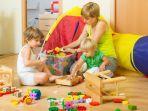langkah-mudah-membersihkan-kamar-anak.jpg