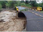 BNPB: Kondisi Kepulauan Seperti NTT Perlu Belajar Dampak Turunan Dalam Mitigasi Bencana